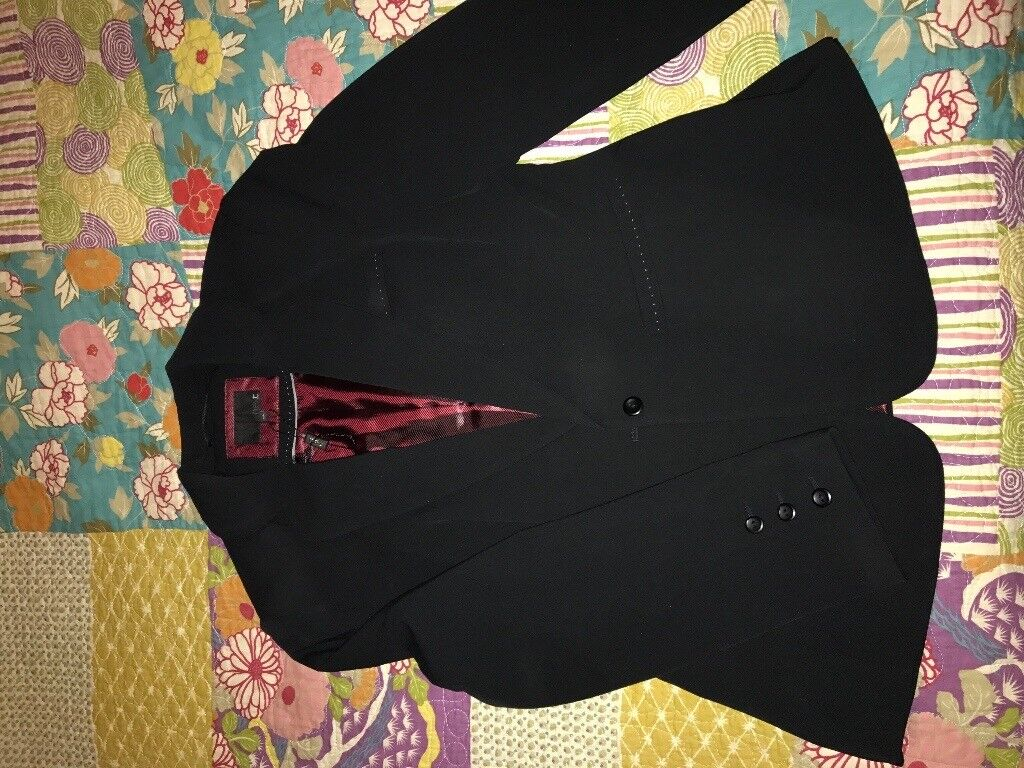Next size 14 jackets, perfect condition