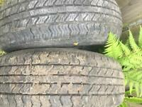 """Classic mini tyres for sale 10"""""""