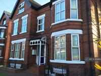 1 bedroom flat in Ellesmere Road, Manchester, M21 (1 bed)
