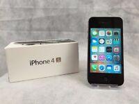 Apple iPhone 4s / Smart Phone