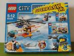 Lego 66306 City Superpack 3 in 1
