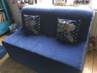 Ikea Sofabed for sale