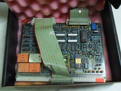 L10 Netstal 110.240.7945 Pc Board