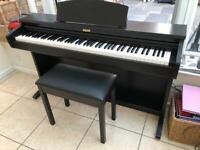 Kawai KDP90 Electric piano for sale