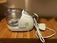 350 ml Kenwood Mini Chopper