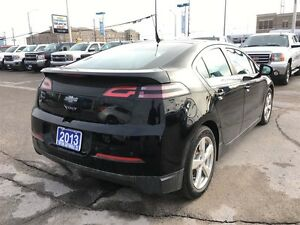 2013 Chevrolet Volt Electric 1 Owner FWD Heated Front Seats Kingston Kingston Area image 7