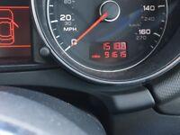 Audi TT Coupe 2.0L