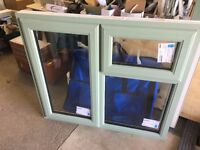 chartwell green window 1190 x 1090 including cill