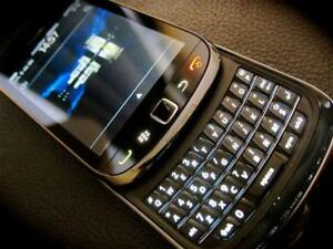 Blackberry Torch 9800 , 4 GB, Brand New In Open Box , Best Discounted Price Ever In Town