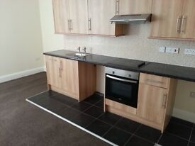 Renovated Flats to Let