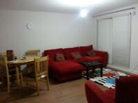 2 bedroom first floor apartment furnished in (cv49wa) Monticello way Tilehill