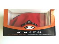 (NEW) SMITH Goggles -60% off