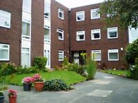 VERDALA PARK, LIVERPOOL 18, 2 BEDROOM FLAT TO LET