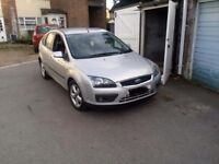 Ford focus tdci would consider swop for suitable e36