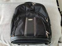 Samsonite Laptop LP Backpack