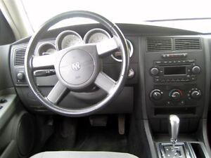 2005 Dodge Magnum Regina Regina Area image 12