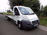 RECYCLE CAR/MOTERBIKE/QUAD - Scrap, Running - Non Running, Free Collections, NO LOGBOOK NEEDED