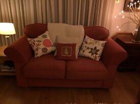 Grandwood Sofa - MUST GO THIS WEEK