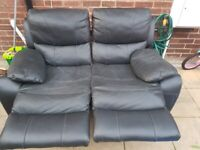 Free sofa to be collected