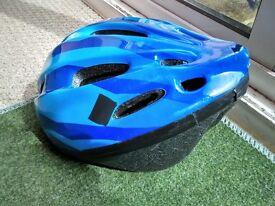 Kids Cycle Safety Helmet
