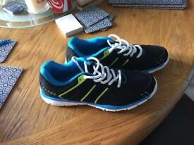 Men's trainers NEW