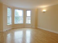 **BEAUTIFUL 2 BED FLAT IN STREATHAM, SW16 2JS!!**