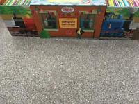 Thomas the tank engine complete collection books