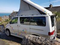 Mazda Bongo - Ready for Summer!! Reduced!!