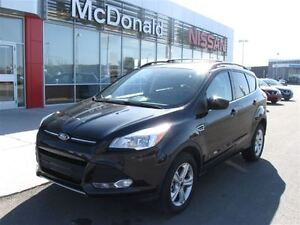 2015 Ford Escape SE.2litre eco lowest priced SE in the area.