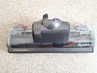 Dyson DC40 Vacuum Cleaner Hoover Head Turbine