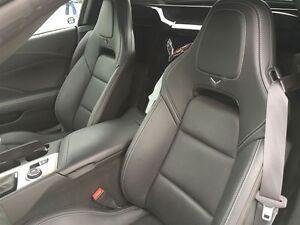 2015 Chevrolet Corvette 3LT Convertible|Navigation|Leather|Bose  Peterborough Peterborough Area image 14