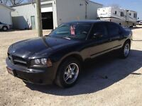 2009 Dodge Charger PLEASE SHOP & COMPARE