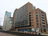 Studio flat in Westside Two, Birmingham, B1 (#942709)