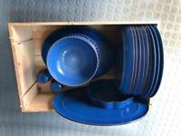 Denby London kitchen ware