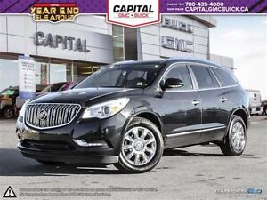2013 Buick Enclave PREMIUM AWD BOSE SYSTEM SUNROOF 85K KM