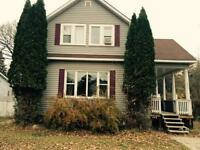 House for rent in Virden