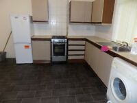 Lovely two bedroom house available in Chadderton