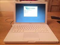 Apple MacBook Pro 2007 13 inch 2.2Ghz/2GB/160GB