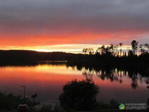 262 000$ - Maison à un étage et demi à vendre à Ste-Jeanne-D Lac-Saint-Jean Saguenay-Lac-Saint-Jean image 5