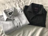 Men's next shirts