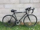Metropolis Road Bike
