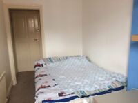 A room in shared 4 bedroom house
