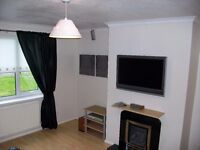 2 Bedroom Flat to Rent in Cwmbwrla