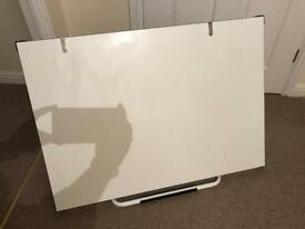 A1 Drawing/Calligraphy/Artists Board