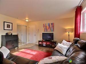 169 900$ - Condo à vendre à Vaudreuil-Dorion West Island Greater Montréal image 3