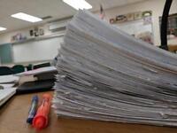 Assignment/Dissertation/essay/tutor help