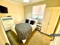 1 bedroom in Kingshill Road, Swindon, SN1 (#1171901)