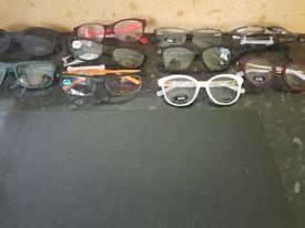 desighner glasses frames 100% genuine