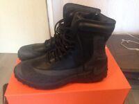 Nike Zoom Kynsi Boots size 8 BNIB