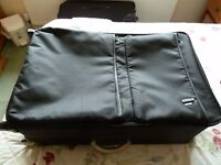 30 Inch IT 2 Wheel Suitcase